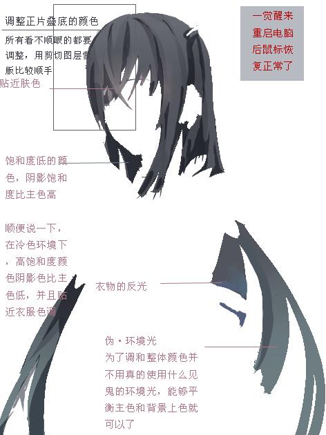 方案2.jpg